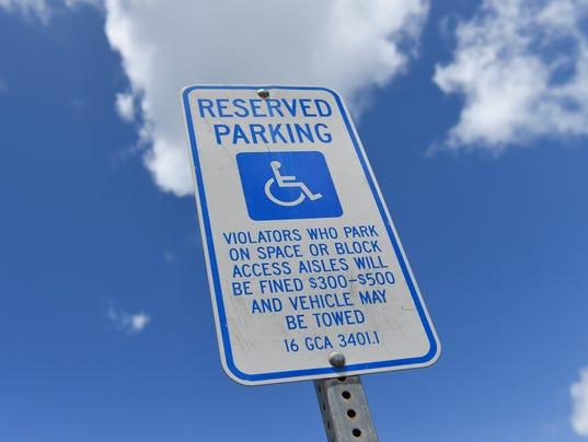 636352387902492434-reserved-parking-03.jpg