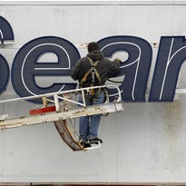 What's killing Sears and Kmart?