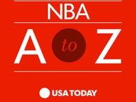NBA_A to Z_podcast_promo