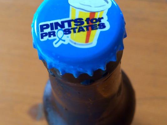 636065235980101098-beer2.jpg