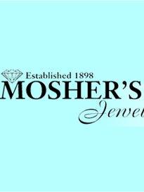Mosher's