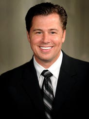 Doug Pitt Named Goodwill Ambassador Of Tanzania Hosted by President Kikwete