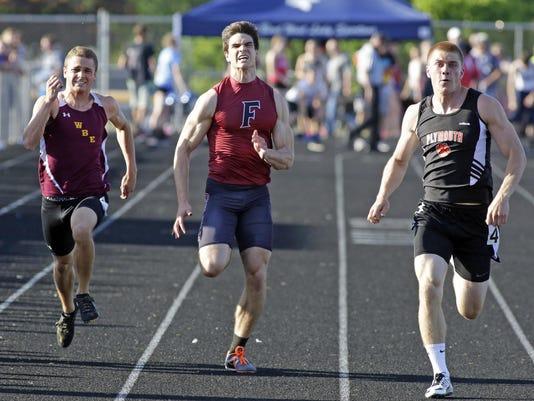 _she s West Bend Track Sectionals 0526 gck 02.JPG_