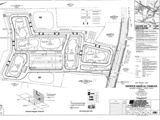 635997804335272122-FenwickMed-Ctr-Site-Plan-with-Helicopter-Pad.jpg