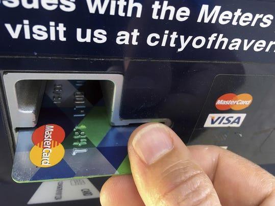 NerdWallet Poor Credit