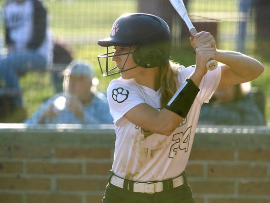 kns-powell softball-0418