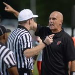 Parkway loses appeal, remains ineligible for playoffs
