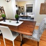 Entrepreneurs restore, rent area historic homes