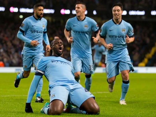 Soccer_Man_City_Toure_43444.jpg