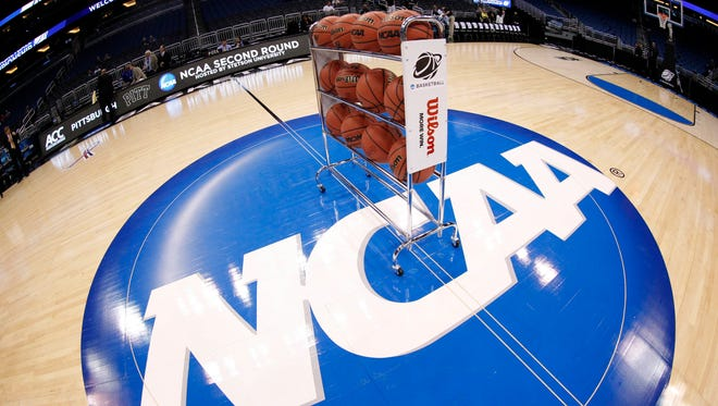 Transfer rules for college athletes are changing.