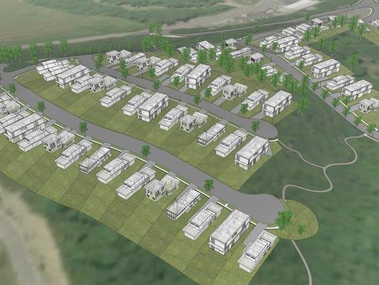 636658770946207187-Park-Pointe-Prelimenary-Site-Plan.jpg