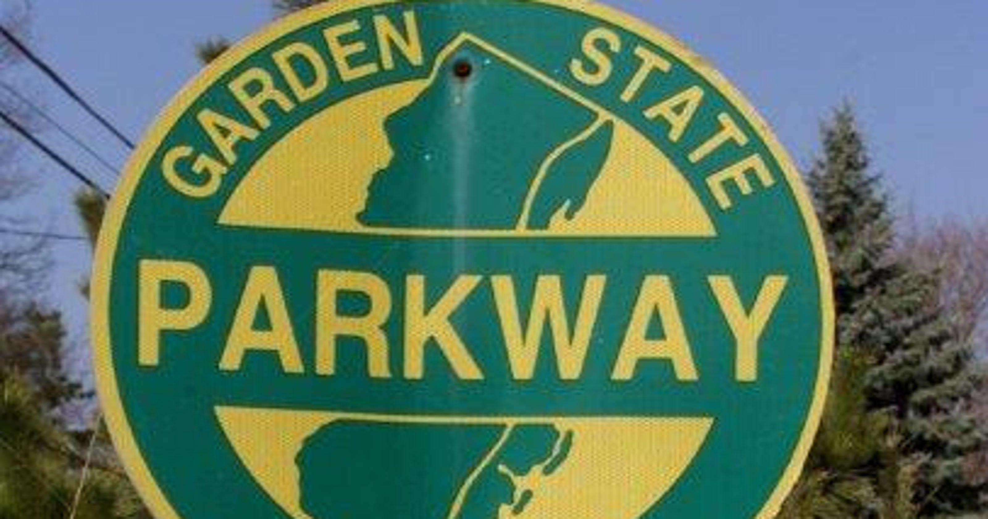 State police fatal crash on garden state parkway - Accident on garden state parkway north today ...