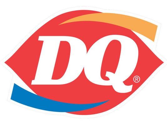 dairy_queen_logo_1409274997093_7605978_ver1.0_640_480.jpg