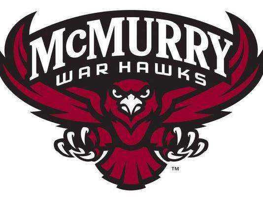 mcmurry_logo_1_14631002_ver1.0_640_480.jpg