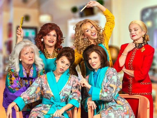 1220-JCNW-Kim-Kay-group-shot-Steel-Magnolias---Maltz-Jupiter-Theatre.jpg