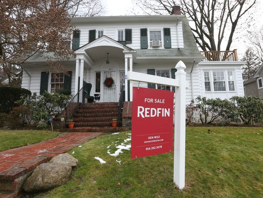 Redfin uses high tech sales and marketing tools and