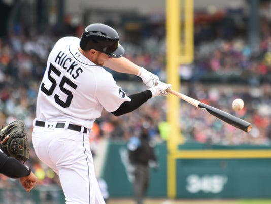 2017-0429-rb-tigers-whitesox393