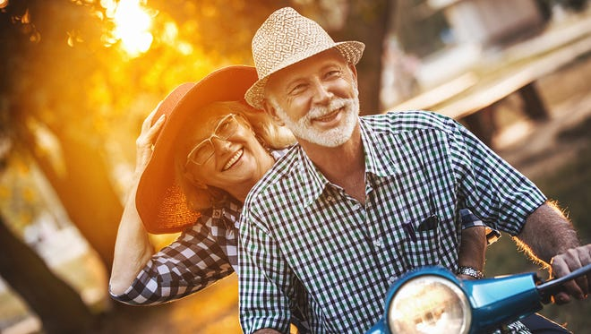 Wearing hearing devices never has to slow you down, but it's smart to take precautions with hearing aids during the summer months.
