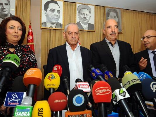 peace_prize_tunisia