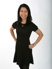 Lohud.com reporter Akiko Matsuda