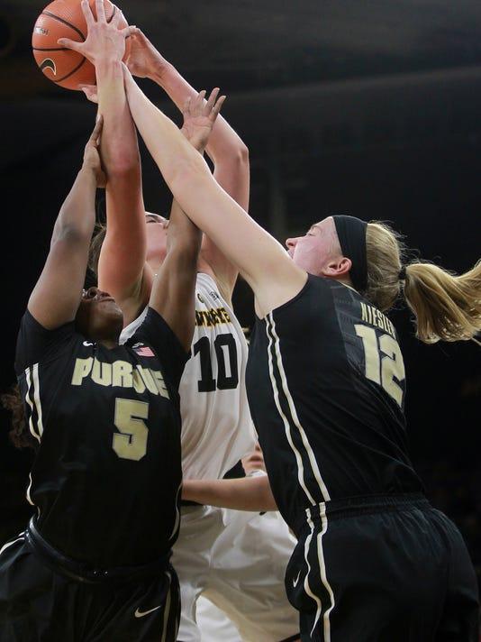 636514599732061049-180113-05-Iowa-vs-Purdue-womens-basketball-ds.jpg