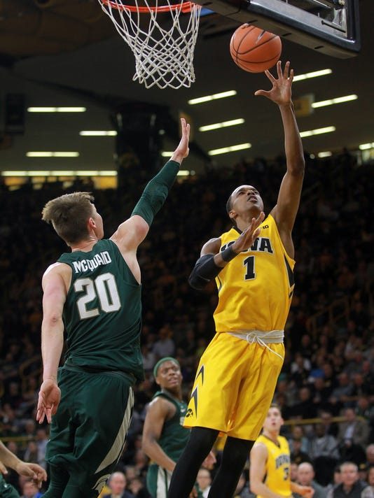 636535525065095162-180206-14-Iowa-vs-Michigan-State-mens-basketball-ds.jpg