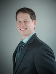 Avi S. Tryson, Esq., is Partner of the Law Firm Goede,