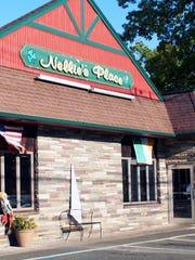 Nellie's Place