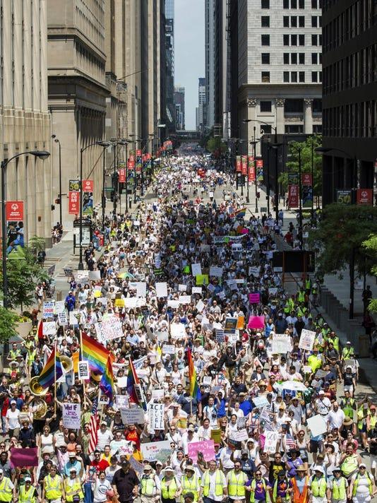 IMG_Immigration_Protests_3_1_EJMASB9J.jpg_20180702.jpg
