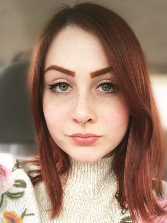Alex-Kauser-headshot.jpg