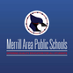 Merrill School Board to be prosecuted