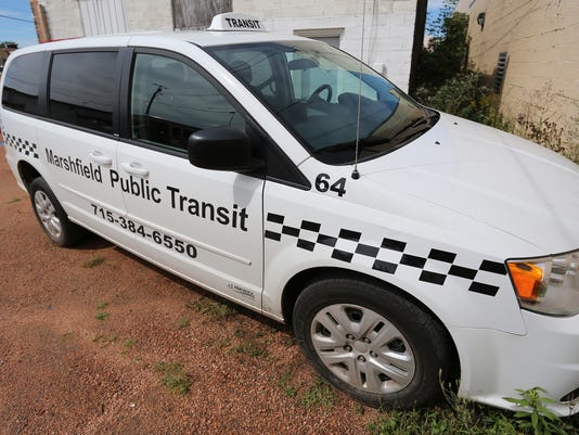 MNH 0909 Transit Van