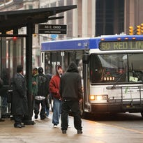 Cost of transit plan outweighs benefits
