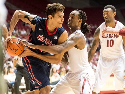 -Mississippi Alabama Basketball.JPEG-03135.jpg_20150303.jpg