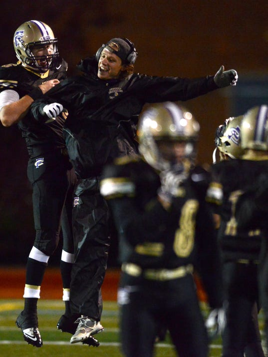 -FTC0928-sp fossil fort collins football DLM 06.JPG_20130927.jpg