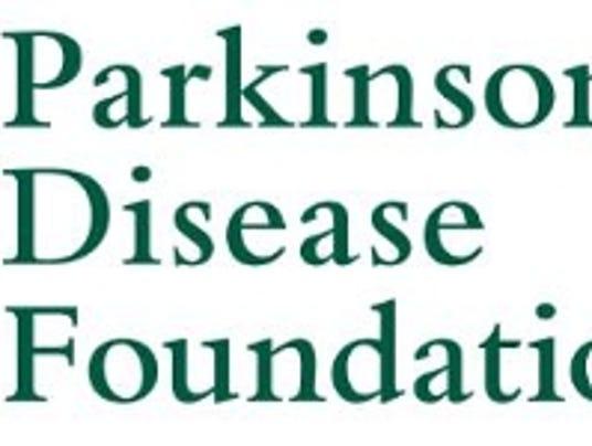 Parkinson's disease foundation.jpg