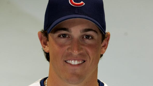 Adam Greenberg will get another shot at hitting in the major leagues. The Miami Marlins say they will sign the former Cubs prospect to a one-day contract effective Oct. 2, and play him that day against the New York Mets.