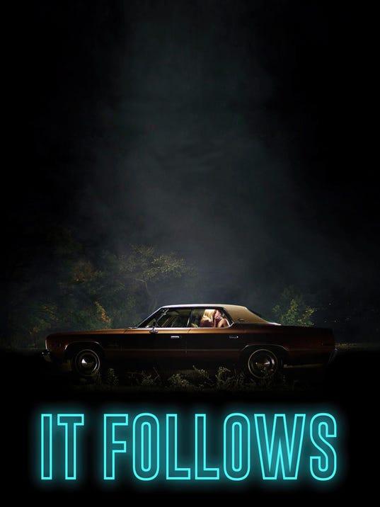 635624675188333388-It-Follows-Movie-Poster