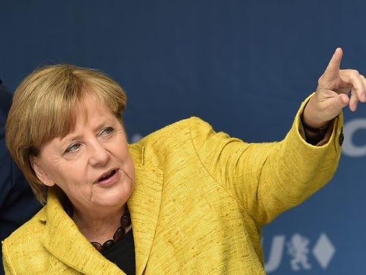 german_election