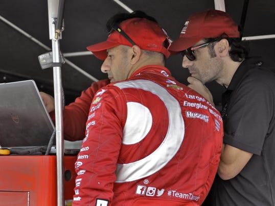 IndyCar_St_Pete_Auto_Racing_FLCO101_WEB344201