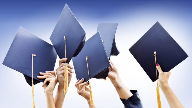 Go Grad has compiled an online guide for prospective LGBTQ graduate students.