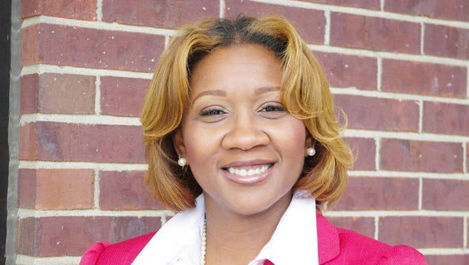 Tamela Franks, director of Opportunities for Youth, helped young people across Phoenix get jobs and go back to school. She died in October of brain cancer at 48.