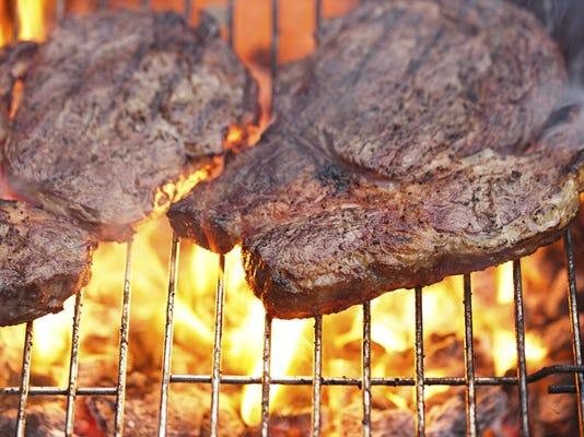 Steak Feed-Ribeye.jpg