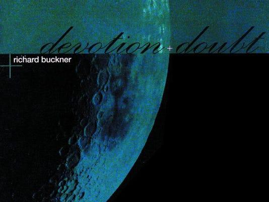 devotion + doubt.jpg
