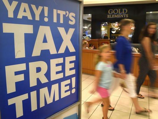 636352946051738880-Tax-Free-01.JPG
