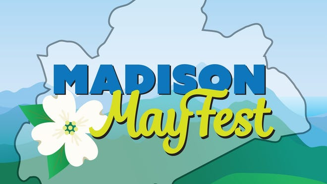 The Community housing Coalition plans to debut MayFest Saturday, May 20.