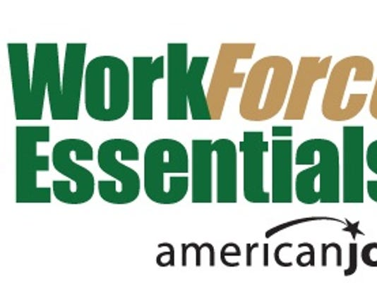 635817962739278744-workforce-essentials-logo