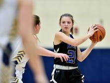 Live updates: High school basketball for Feb. 2