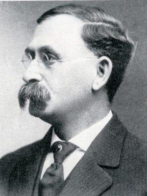 Atreus Wanner