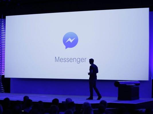 636045547885663163-Messenger.JPG